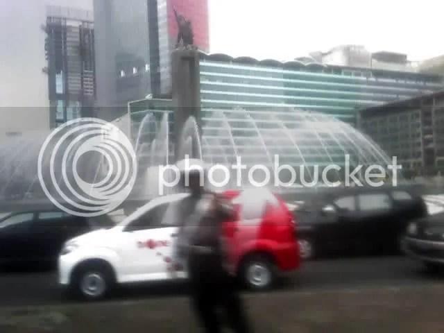 Go to TransTV : Udah Kayak Kutu Loncat Ajah (6/6)
