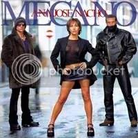 https://i0.wp.com/i20.photobucket.com/albums/b226/superestrella_125/Mecano.jpg