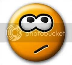 eyeroller