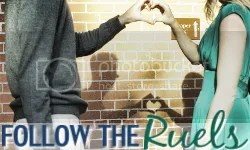 Follow the Ruels blog image