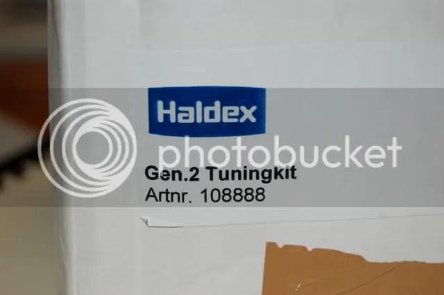 Haldex Abs Wiring Diagram