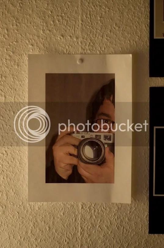 Foto auf dem Foto von I. Sarholz
