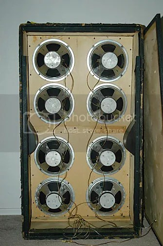 12 Speaker Cab Wiring Together With Speaker Cabi Wiring Diagrams
