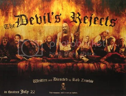 photo THE-DEVILS.jpg