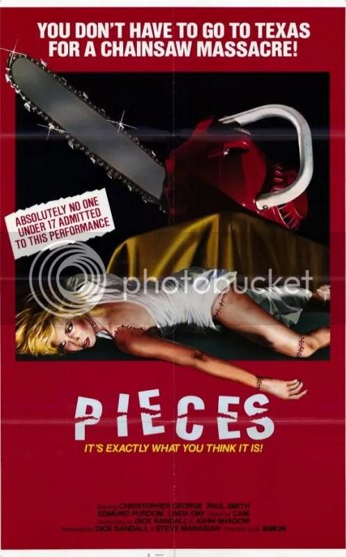 photo pieces-movie-poster-1981-1020193500.jpg
