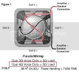 For Solo Baric Wiring Diagram Car Audio Message Forum Carstereo Com