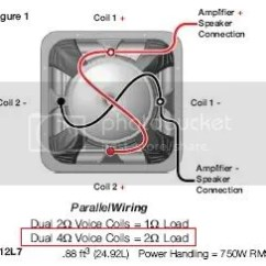 Kicker Solo Baric L7 15 Wiring Diagram 3000gt Stereo Car Audio Message Forum - Carstereo.com