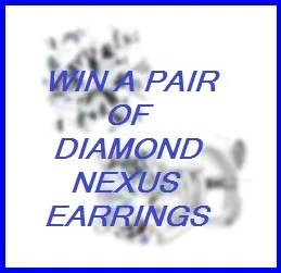 Diamond Nexus GA photo DNBlur_zps62a6130b.jpg