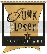 I'm a Funky Junk Junk Loser!