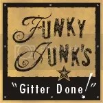 FJI's Gitter Done! challenge