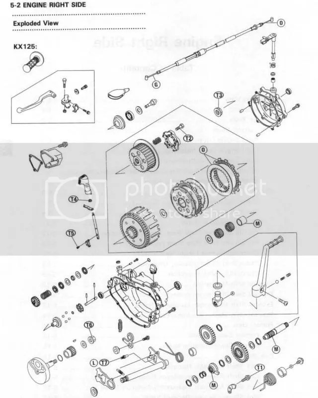 49cc Engine Wiring Diagram  Wds  Wiring Diagram Database