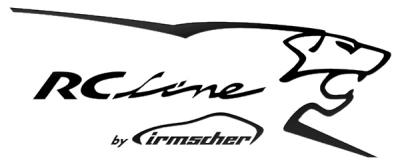 Le site RC Line