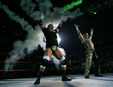 D Generation X is not to be confused with Generation
