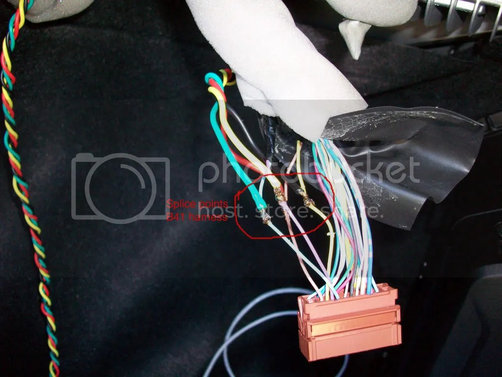 Diagram Infiniti Bose Wiring Diagrams 2012 Infiniti G37 Wiring Diagram