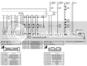 G37 Subwoofer install and OEM intergration  Nissan Forum