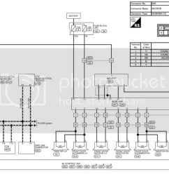 g35 stereo wiring diagram wiring diagram centre [ 1024 x 769 Pixel ]