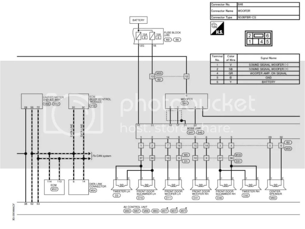 medium resolution of g35 stereo wiring diagram wiring diagram centre