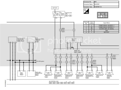 small resolution of g35 stereo wiring diagram wiring diagram centre