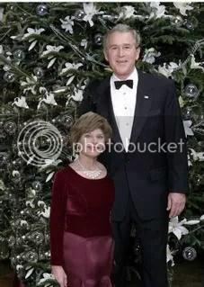 Mitt+Romney