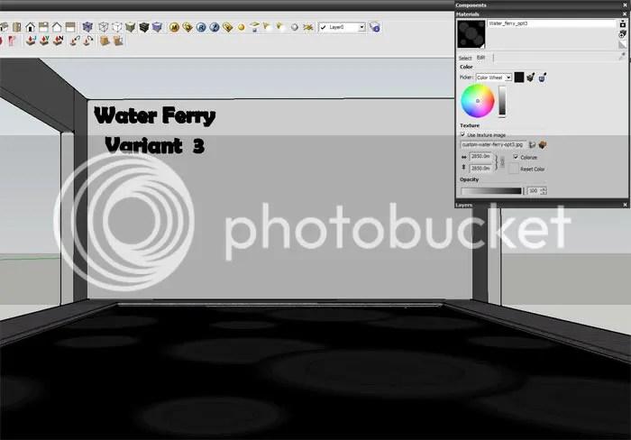 https://i0.wp.com/i200.photobucket.com/albums/aa154/teknikarsitek/Tutorial/vray-water/26-pattern-opt3.jpg