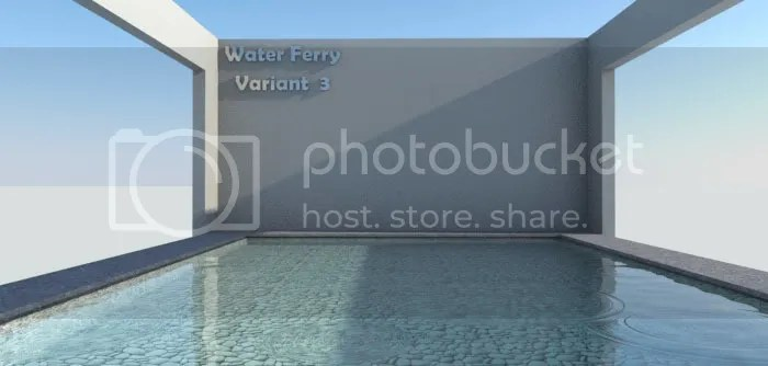 https://i0.wp.com/i200.photobucket.com/albums/aa154/teknikarsitek/Tutorial/vray-water/28-option3-finish.jpg