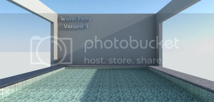 https://i0.wp.com/i200.photobucket.com/albums/aa154/teknikarsitek/Tutorial/vray-water/8-preview1.jpg
