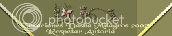 DASHA1012_06.jpg