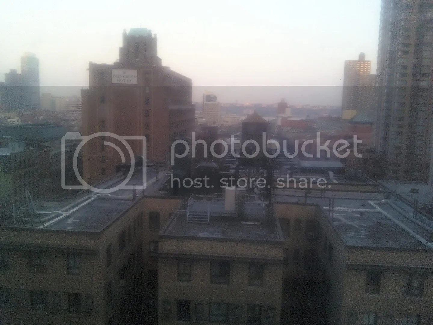 view-from-hotel-morning.jpg