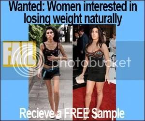 weightloss-fail.jpg picture by cherryteresa