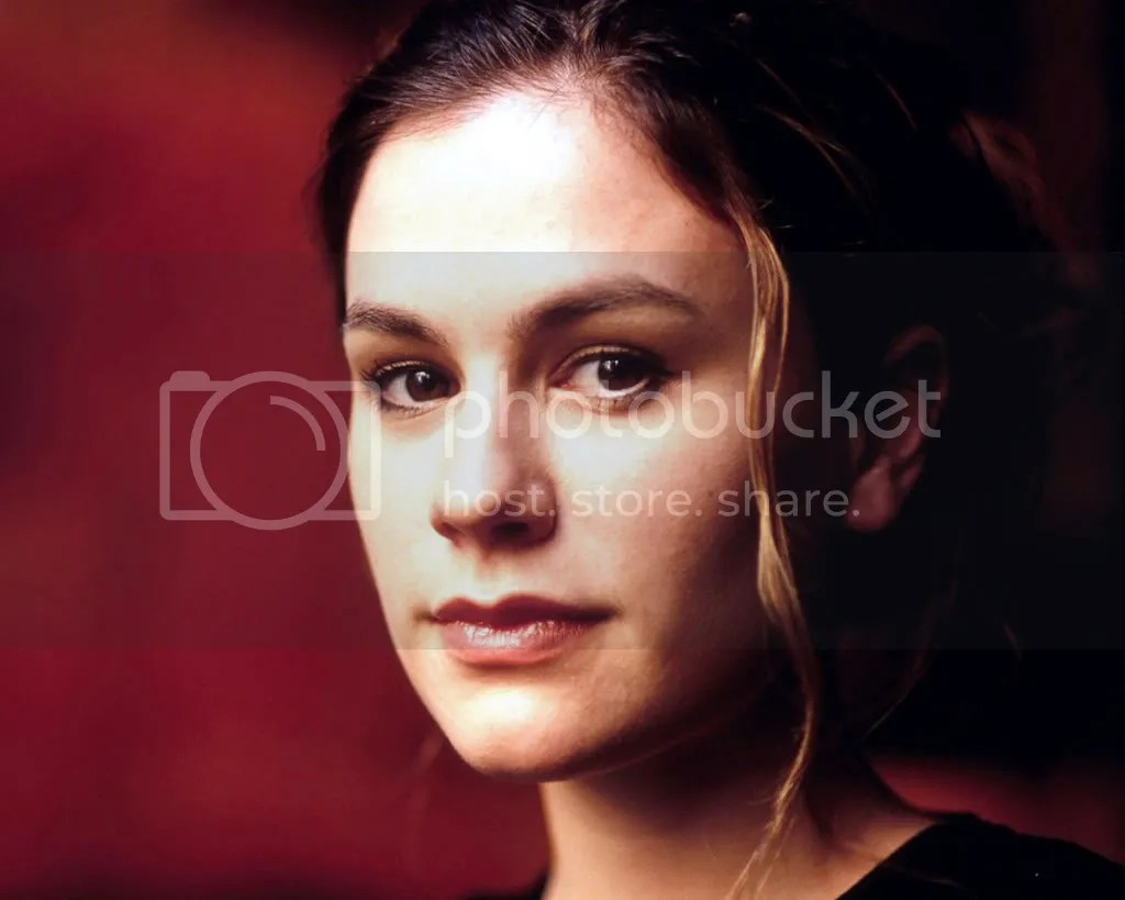 Anna Paquin Pictures, Images and Photos