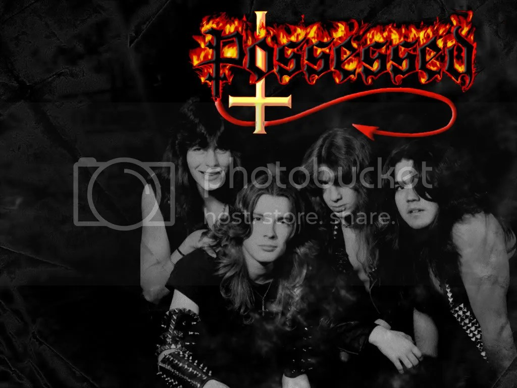 Possessed Photo by gunsniper_159  Photobucket