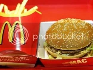 big mac photo: Big Mac bigmac.jpg