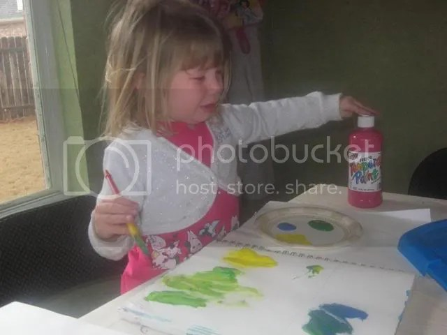 art,Nursery Rhyme,painting