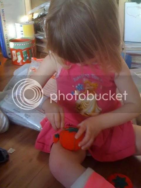 Montessori,kid activity