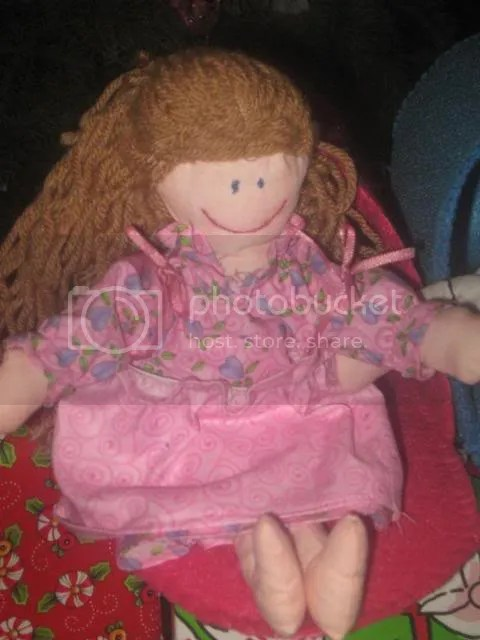 dolls,sewing,Mommy crafts