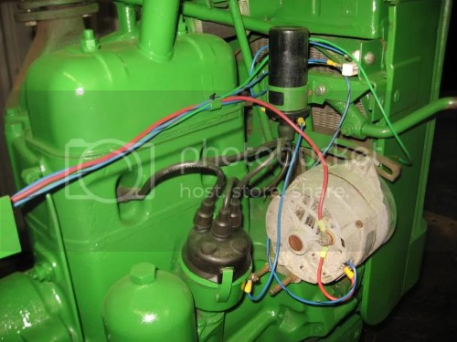 small resolution of jd 420 wiring yesterday s tractors jd 420 wiring john deere 420 tractor wiring diagram