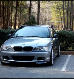 the most common set up on the zhp is 12mm front and 15mm rear this is what i have  [ 1200 x 800 Pixel ]