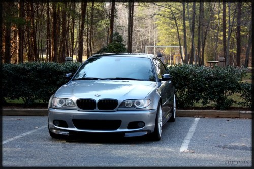 small resolution of the most common set up on the zhp is 12mm front and 15mm rear this is what i have