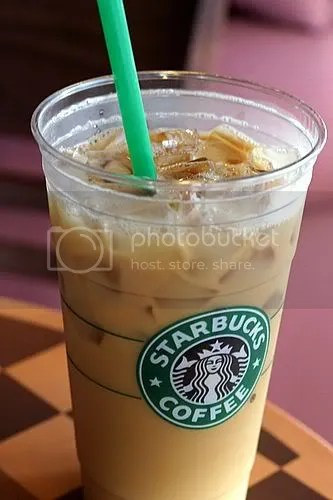 https://i0.wp.com/i201.photobucket.com/albums/aa109/xx_karin_0x/iced_coffee_starbucks.jpg