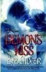 Demon's Kiss
