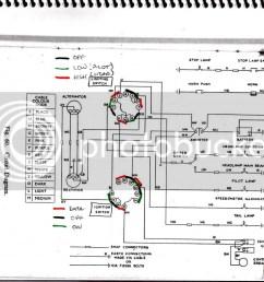bsa a10 wiring diagram wiring schematic diagram 52 lautmaschine com bsa 441 wiring diagram [ 1024 x 791 Pixel ]
