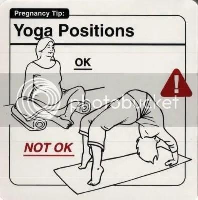 Consejos embarazo