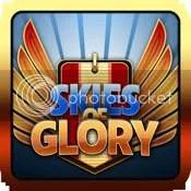 SkiesOfGlory