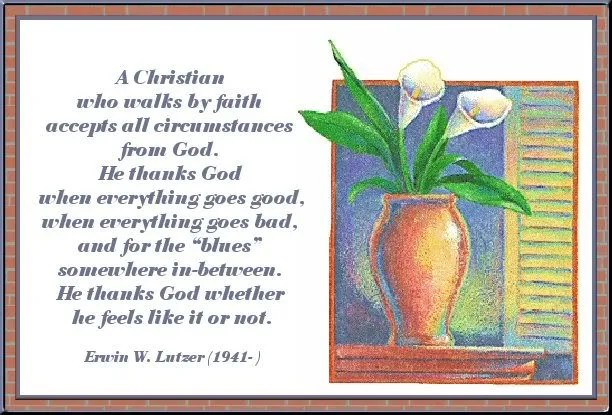 Faith.jpg Faith image by JustMeCD