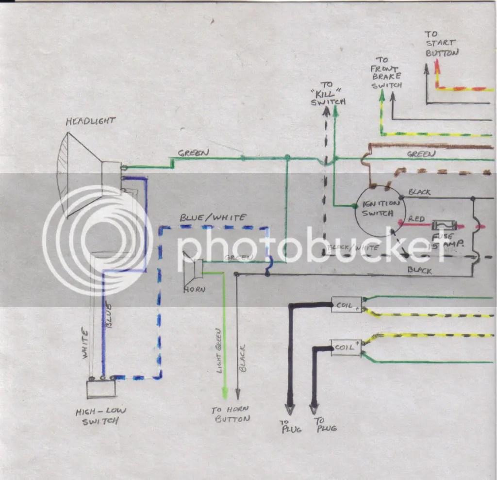 rebel starter wire diagram data wiring diagramhonda rebel starter relay wiring wiring diagram starting circuit diagram 86 honda rebel wiring diagram wiring