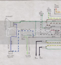 rebel wiring for 1953 ford wiring diagram post rebel wiring for 1953 ford [ 1024 x 989 Pixel ]