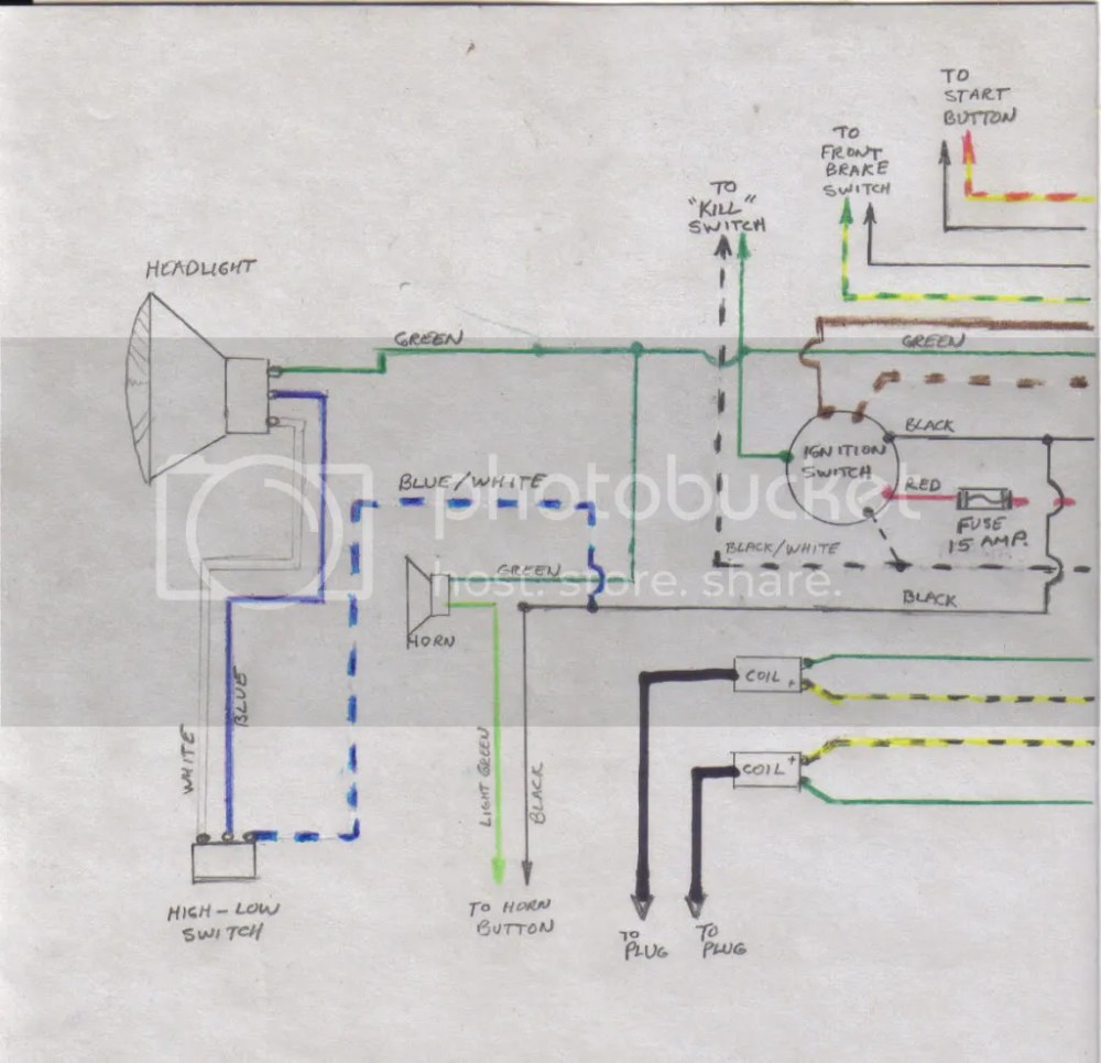 medium resolution of rebel light switch wiring schematic wiring library i hope you intend to install a centerpost in