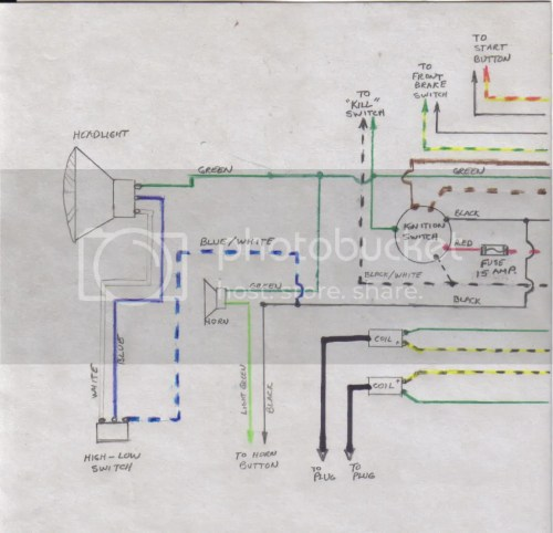small resolution of cmx450 wiring diagram wiring diagram insidecmx450 wiring diagram 8