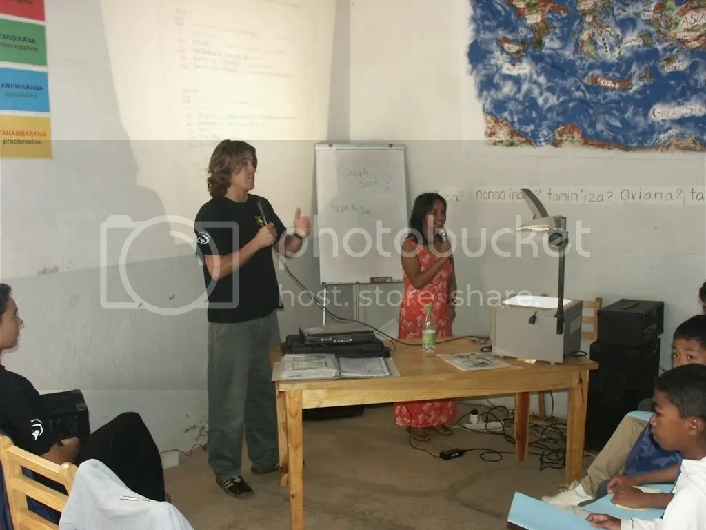 scott-teaching.jpg