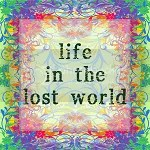 lifeinthelostworld.com
